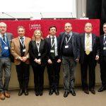Comitato INRC